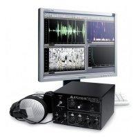 Купить Аппаратно-программный комплекс Икар Лаб II+Pro в