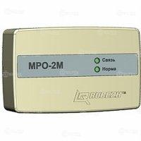 Купить Адресный модуль речевого оповещения МРО-2М в