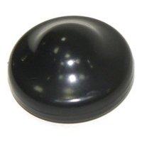Купить Противокражный радиочастотный датчик Bell-tag 40мм Черный в