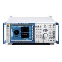 Купить Радиопеленгатор Rohde & Schwarz DDF255 в