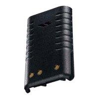 Купить Vertex Standard FNB-V103LI в