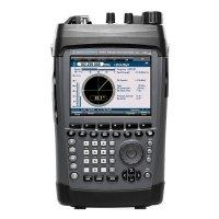 Купить Радиопеленгатор Rohde & Schwarz DDF007 в