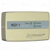 Купить Модуль управления клапаном дымоудаления МДУ-1 исп. 02 в