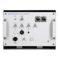 Купить Радиоприемное устройство Rohde & Schwarz UMS300 в