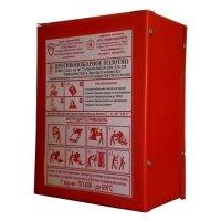 Купить Противопожарное полотно ПП-600М в