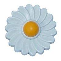 Купить РЧ датчик Sun Flower