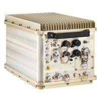 Купить Радиоприемное устройство Rohde & Schwarz UMS200 в