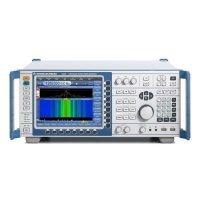 Купить Радиоприемное устройство Rohde & Schwarz ESMD в