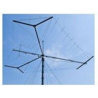 Фото Антенная система Rohde & Schwarz HL451