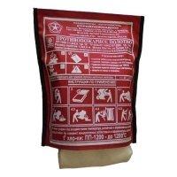 Купить Противопожарное полотно ПП-1200 1,2х1,3 в