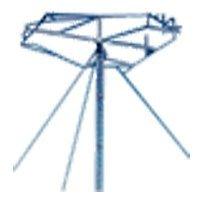 Фото Антенная система Rohde & Schwarz HL471