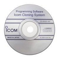 Купить Icom CS-FR5000/6000 в