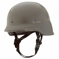Купить Шлем БЗШ (01) тип