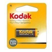 Купить Kodak LR1-1BL /N ULTRA [KN-1] (12/72/11520) в