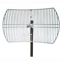Купить Антенна TL-ANT5830B в