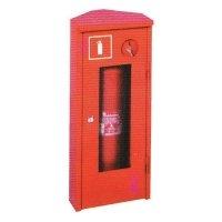 Купить Пожарный шкаф ШПО-107 УОК в