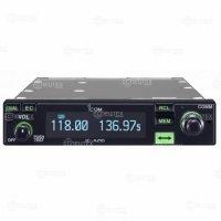 Купить Радиостанция ICOM IC-A210 в