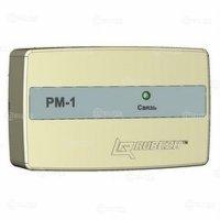 Купить Адресный релейный модуль РМ-1 в