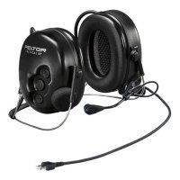Купить Наушники Peltor Tactical XP Flex Headset MT1H7B2-77 в