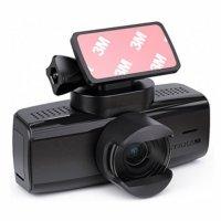Купить Автомобильный видеорегистратор Datakam G5-CITY PRO-BF в