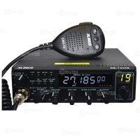 Купить Радиостанция Alinco DR-135CBA в