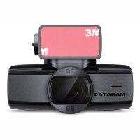 Купить Автомобильный видеорегистратор Datakam G5-CITY MAX-BF в