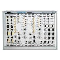 Купить Система Rohde & Schwarz AMMOS®GX400 в
