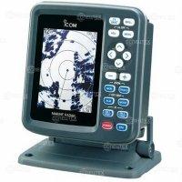Купить Радар Icom MR-570R в