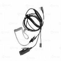 Купить Vector RSC-875K01 в
