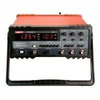 Купить Генератор сигналов UNI-T UTG9002C в
