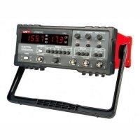 Купить Генератор сигналов UNI-T UTG9010C в