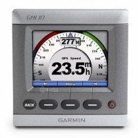 Фото Цифровой дисплей Garmin GMI 10