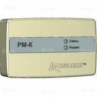 Купить Адресные релейные модули РМ-4К в