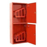 Купить Шкаф пожарный ШПК-320-21 НЗК в