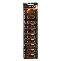 Купить Kodak MAX LR03-10BL  [K3A-10 ] (100/1000/20000) в