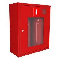 Купить Пожарный шкаф ШПО-113 НОК в
