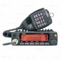 Купить Радиостанция Alinco DR-435T в