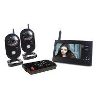 Купить Беспроводной комплект Twin Home IP Avtonom (7