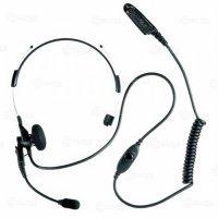Купить Motorola MDRMN4018 в