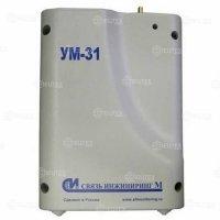 Купить GSM модем УМ-31 в