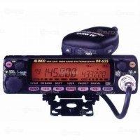 Купить Радиостанция Alinco DR-635 в