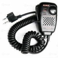 Купить Alinco EMS-47 в