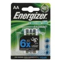 Купить Energizer HR6-2BL 2300mАh (2/24) в