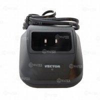 Купить Vector BC-44 STD в