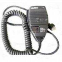 Купить Alinco EMS-52 в