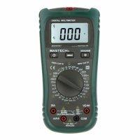 Купить Мультиметр Mastech MS8260B в