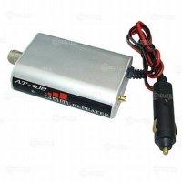 Купить GSM репитер AnyTone AT-408 в