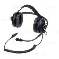 Купить Гарнитура шумозащитная Vertex СТК-03 в