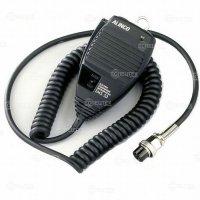 Купить Alinco EMS-53 в