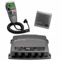 Купить Морская радиостанция VHF 300i в
